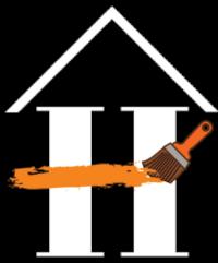 Hallett's Painting & Construction Services, LLC